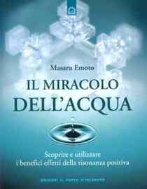 Il miracolo dell 39 acqua nel castello di carta for Aspirare significato